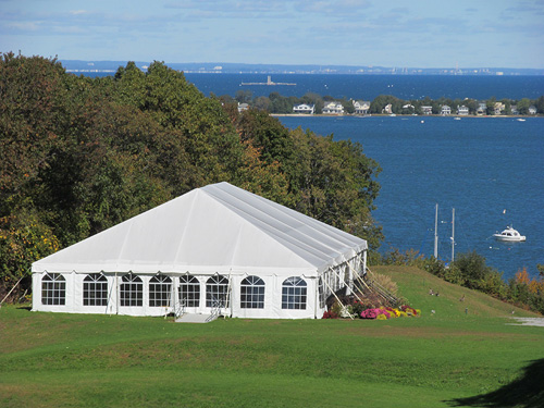 Long Island Outdoor Event Venue