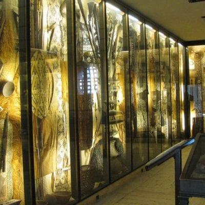Vanderbilt Museum Long Island