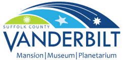 Vanderbilt Mansion Logo